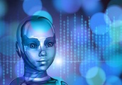 Did You Know That Artificial Intelligence Could Predict Your Death?