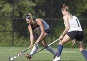 WESTCONN ROUNDUP: Big wins for field hockey, volleyball teams