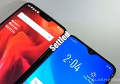 OnePlus 6T tip just confirmed phone with tenative reveal date