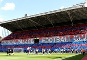 'Awful': Crystal Palace Fans Fume on Twitter Over Star's Poor Performance Against Wat