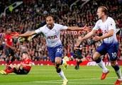 "Jan Vertonghen hails ""unbelievable"" Tottenham Hotspur teammate Lucas Moura"