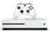 Microsoft's New Gaming Subscription Plan Includes Xbox Hardware