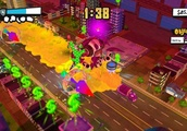 Pizza Titan Ultra Review – Self Destruction With Extra Cheese (PS4)