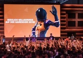 What was your favorite news from Gamescom 2018?