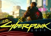 'Cyberpunk 2077' video shows off nearly an hour of high-octane gameplay