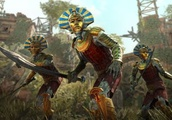 """Strange Brigade review: """"A few sandwiches short of a properly satisfying picnic"""""""