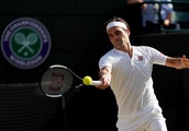 Federer, Djokovic headline day two at Flushing Meadows