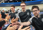 4 Takeaways From the NA LCS Summer Split Quarterfinals