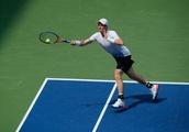 Nadal sends friend Ferrer into Slam retirement as Murray, Wawrinka return in style