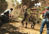 Strange Brigade Xbox One review: Casual fun with some unfortunate flaws