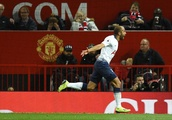 Lucas Moura sends message to Tottenham fans after stunning brace against Manchester United