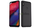 Motorola One Power is still a thing, full details leaked