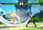 Blade Strangers Review – Characters From Code of Princess and Shovel Knight Shine