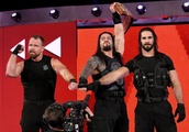 """No one can touch us..."" WWE's Seth Rollins delivers ominous warning as The Shield co"