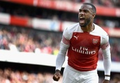 Alexandre Lacazette Admits He Must Continue Adapting His Game to Earn Starting Role at Arsenal
