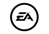 EA will donate $1 million to families of Jacksonville shooting victims