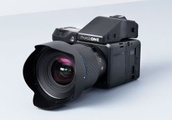 Phase One launches 150-megapixel IQ4 camera system