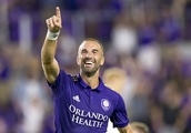 MLS: Top 10 goals of Rivalry Week – Martinez, Giovinco, and more
