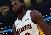 PS4 File Size Revealed for NBA 2K19 and It's Massive