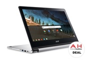 Deal: Acer Chromebook R 13 Convertible for $315 – Today Only