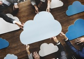 Spotinst, excess cloud capacity management service, snares $35M Series B