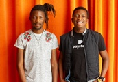 Paystack, with ambitions to become the Stripe of Africa, raises $8M from Visa, Tencent... and Stripe