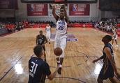 New York Knicks: 3 reasons Mitchell Robinson was a good pick