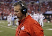 Everything You Need to Know About Ohio State's First Game Without Urban Meyer