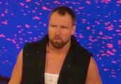 Roman Reigns Flies High w/ Dean Ambrose (Photo) , Alexa Bliss' Favorite Video Games of All Time
