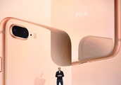 New iPhone: Name of 2018 model causes problems for Apple