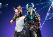 Fortnite Season 5 Week 8 Challenges Leak Online and Look Pretty Easy