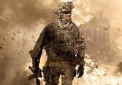 Call of Duty: Modern Warfare 2 joins August bestsellers following Xbox One debut