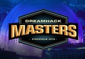 DreamHack Stockholm: Dates, Teams, Format, Talent, How to Watch