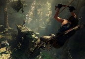 Shadow of the Tomb Raider gets dramatic and combative in latest trailer