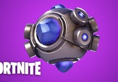 Fortnite 5.30 Content Update Adds Shockwave Grenade; Here Are the Patch Notes