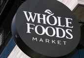 Amazon-Whole Foods one year later: the grocery business will never be the same