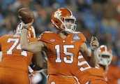 'Messy': QB transfers the new normal in college football