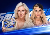 WWE SmackDown Results, Highlights, and Grades for August 28, 2018