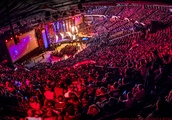 Valve Will No Longer Give Major Invites to Every Bottom Eight CS: GO Team From the Legends Stage