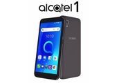Alcatel 1 Android Oreo Go phone finally hits the US