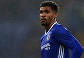 Chelsea Midfielder Left Fuming After Club Blocks Loan Offers From European Giants