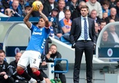 We want to sign Rangers' best players after knocking them out of Europa League, says Ufa manage