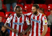 Saido Berahino's first goal in 913 days - where does his drought rank among strikers?