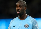 Yaya Toure Set for New Challenge After Agent Confirms Ivory Coast Midfielder Has 'Passed a Medi