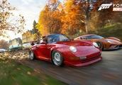 List of all Forza Horizon 4 Achievements