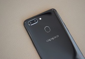5G-Enabled OPPO R15 Android Smartphone Successfully Tested