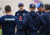With India in the ascent, and history on the line, England must now ask: how do they want to be reme