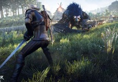 A Brand New Witcher Game Will Be Releasing This Year