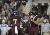 Texas A&M Football: Jimbo Fisher era begins VS Northwestern St