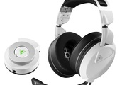 Turtle Beach announces 'Elite Pro 2' gaming headset for Xbox One